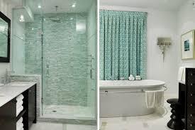 aqua bathroom tile. amazing bathrooms with mosaic tiles ultimate home ideas aqua bathroom tile r