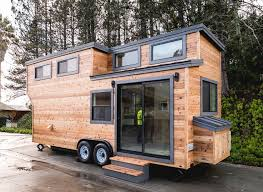 tiny houses for sale california. Tiny Houses For Sale In California CA Home Built You IMG 4087 845×684 A