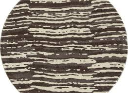 art carpet chelsea mushroom area rug wayfair