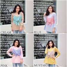top nita   Shopee Indonesia