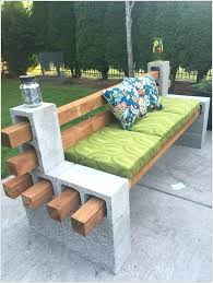 diy outdoor sofa build a sofa with cinder blocks and square logs diy outdoor sofa bed diy outdoor sofa