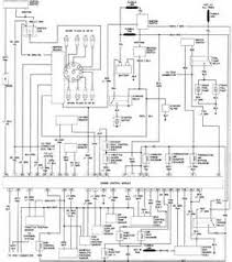 similiar ford f 250 wiring diagram keywords ford f 250 diesel wiring diagram 1985 ford f 250 wiring diagram 1985