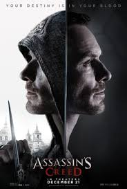 assassinand 39 s creed movie animus. assassinand 39 s creed movie animus wikipedia
