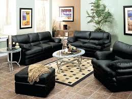 modern living room furniture black. leather furniture living room ideas black sets home design modern :