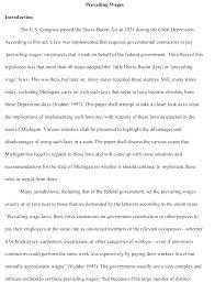 diagnostic essay examples reflective essay examples nursing format essay sample diagnostic