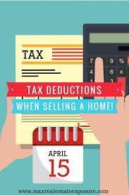 mortgage refinance tax deduction. Brilliant Tax And Mortgage Refinance Tax Deduction
