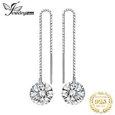 jewelrypalace clic 5 6ct round
