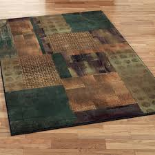 top 54 unbeatable berber area rug kohls bathroom mats 3x5 rugs kohls kitchen throw rugs