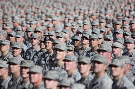 What about the reserves and national. Moaa Moaa Backs Bill That Opens Tricare Reserve Select Coverage To Federal Employees In Guard Reserve