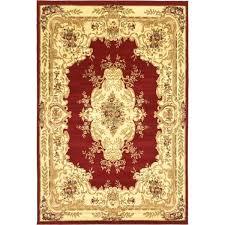 red and tan area rugs red tan area rug red tan and black area rugs