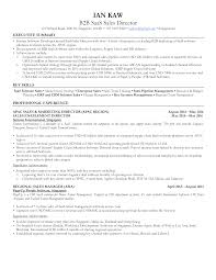 Ital Resume Template Information Technology Example Sample Genius