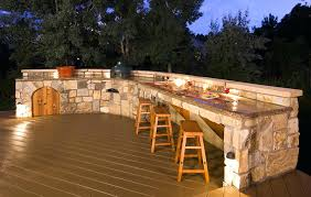 desert 8 helius lighting group tags. Outside Deck Lighting. Outdoor Lighting Led Canada S Desert 8 Helius Group Tags