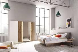 Thielemeyer Feel Schlafzimmer Set 565506 565001 Günstig Kaufen