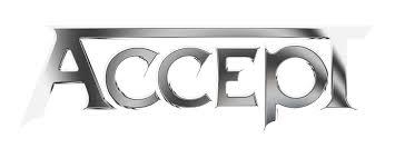 <b>Accept</b>