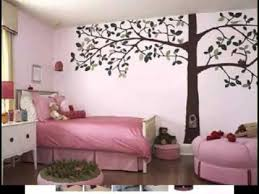 Paint Designs On Walls Diy Creative Wall Painting Ideas Diy Wall Painting Ideas To