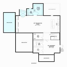k hovnanian homes floor plans. Interesting Plans 37 Qualified K Hovnanian Floor Plans Throughout Homes F
