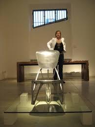smart deco furniture. Smart Deco 2. Download Images Furniture E
