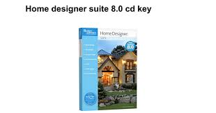 Small Picture home designer suite 8 cd key brightchatco