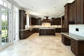 what is travertine flooring kitchen innovative flooring in kitchen designs flooring in kitchen travertine flooring repair what is travertine flooring