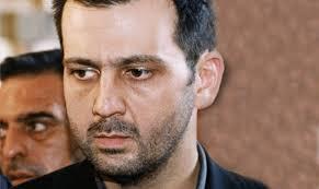 ماهر الأسد مجرم حرب