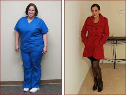 Weight Loss Surgery Results at Bariatric Innovations in Atlanta GA