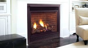 home depot fireplace logs venting gas fireplace vented gas fireplace logs home depot home depot gas