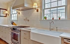 Lovely 21+ Best Kitchen Backsplash Ideas To Help Create Your Dream Kitchen