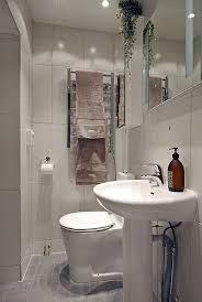 apartment bathroom design small designs pictures bedroom ideas within small apt bathroom design ideas