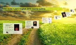 essay writing destroying avalon by sarah coleman on prezi copy of units 1 and 2 english 2015 expe