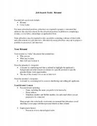 Resume Retail Sales Objective For ... Associate Photo Examples
