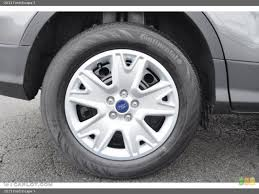 2008 ford escape tire size list of cars that fit 235 55 r17 tire size what models fit how