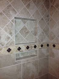 floor tile borders. Bathroom Floor Tile Patterns With Border Tiles Borderstogo Coupons Images Htmlborders Group Borders For Microsoft Word Bookstore Nyc Clip Art