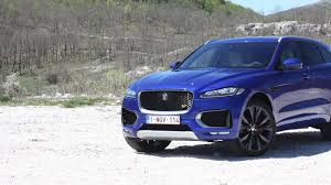2018 jaguar line up.  jaguar 2018 jaguar lineup underpinned by new 247hp i4 engine with jaguar line up