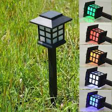 Factory Price Durable Led Solar Lights For Home And Indoor Use Solar Lights Price