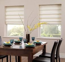 roman blinds. Contemporary Blinds Vale White And Cream Roman Blind To Blinds D