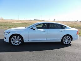 2018 volvo s90. exellent volvo new 2018 volvo s90 t6 inscription inside volvo s90