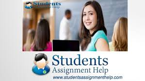 hire studentsassignmenthelp the assignment help experts  11 click on link to more detail article about hire assignment help experts