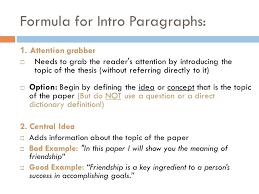 essay formats short essay format sample essay mla format generator  essay formats formula for intro paragraphs essay format essay mla format citation essay formats