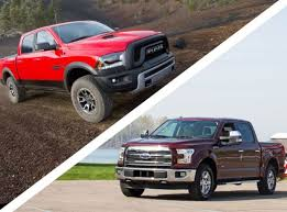 Compare Cars & Trucks at Burns Auto Group