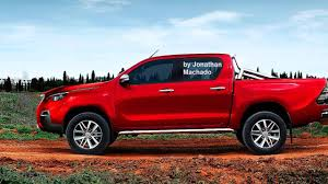 2018 suzuki truck. wonderful truck preview new 2018 peugeot pickup peugeot  toyota hilux to suzuki truck