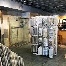 ideal tile showroom 3