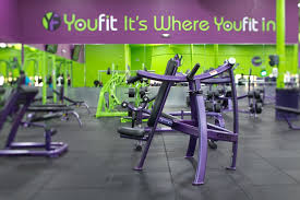 planet fitness vs youfit resume health clubs 10 photos trainers 7531 ga 85 riverdale