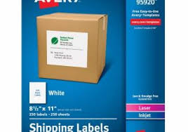 Avery 10 Per Page Labels Avery Labels 10 Per Sheet Code And Avery Labels 12 Per Page Prune