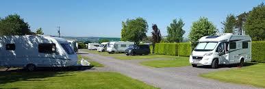 home blarney caravan cing park