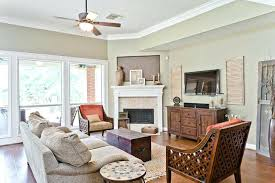 living room with corner fireplace corner fireplace ideas fireplace fireplace ideas tags corner fireplace corner fireplace