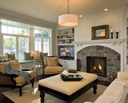 Cozy Family Room Room Design Decor Amazing Simple At Cozy Family
