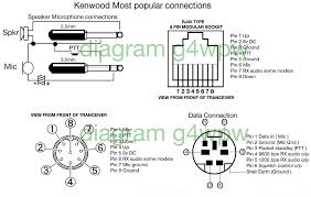 cb radio microphone wiring diagrams images cb radio mic wiring image wiring diagram engine schematic