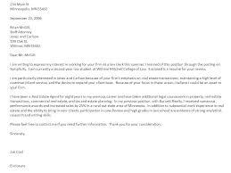 Cv Writing Mcgill   Example Good Resume Template CHRISTIAN J  MCGILL     Lincoln Court Ave NE Atlanta  GA
