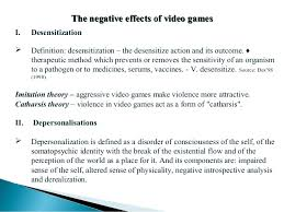 Top    negative effects of video games on children Pinterest PSST Video Games
