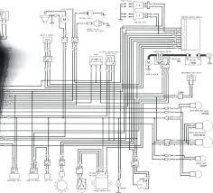 cbrrr wiring diagram wiring diagram for gear indicator net wiring cbrrr wiring diagram wire diagram wiring diagram wiring diagram schematic diagram electronic schematic 600rr wiring cbr600rr